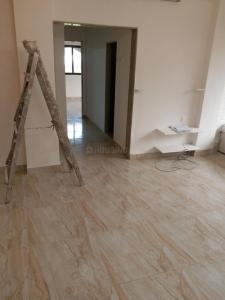 Gallery Cover Image of 800 Sq.ft 2 BHK Apartment for rent in Sea Spray, Bandra West for 70000