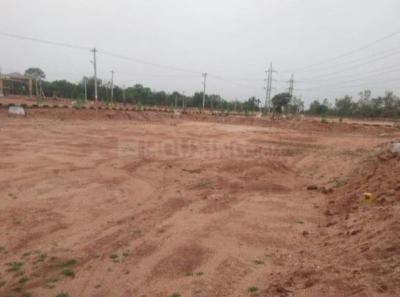 Gallery Cover Image of  Sq.ft Residential Plot for buy in Abdullapurmet for 1485000