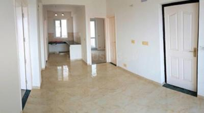 Gallery Cover Image of 2700 Sq.ft 4 BHK Apartment for rent in BPTP Park Elite Floors, Sector 85 for 16000