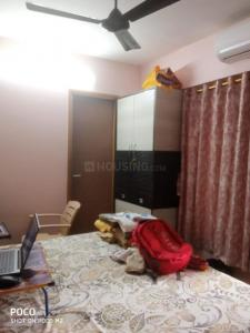 Gallery Cover Image of 550 Sq.ft 1 BHK Apartment for buy in Borivali West for 10000000