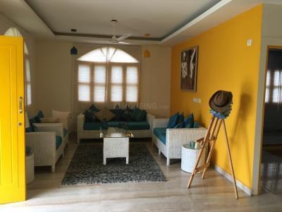 7500 Sq.ft Residential Plot for Sale in Mumbra, Thane