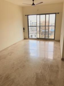 Gallery Cover Image of 1125 Sq.ft 2 BHK Apartment for rent in Chembur for 42000