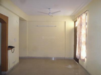 Gallery Cover Image of 900 Sq.ft 2 BHK Apartment for rent in Mahagunpuram for 6500