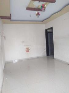 Gallery Cover Image of 640 Sq.ft 1 BHK Apartment for rent in Kalpana Yeshwant Viva Township, Nalasopara East for 8000
