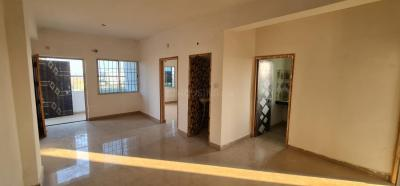 Gallery Cover Image of 1375 Sq.ft 2 BHK Apartment for buy in Vasundhara Palace, Indrapuri for 7500000