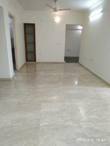 Gallery Cover Image of 1490 Sq.ft 3 BHK Apartment for rent in Powai for 89000