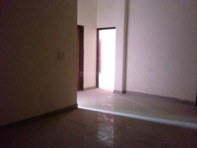 Gallery Cover Image of 838 Sq.ft 2 BHK Independent House for buy in Sector 49 for 3000000