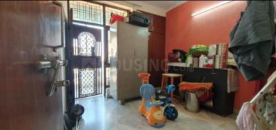 Gallery Cover Image of 1150 Sq.ft 2 BHK Independent Floor for rent in Dayal Bagh Colony for 20000