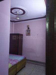 Bedroom Image of Welcome in Sector 15