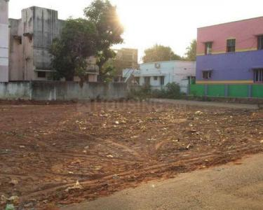 1780 Sq.ft Residential Plot for Sale in Hafeezpet, Hyderabad