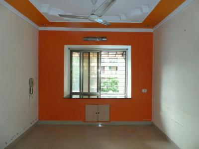Gallery Cover Image of 650 Sq.ft 2 BHK Apartment for buy in Bhandup West for 13000000