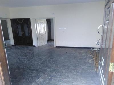 Gallery Cover Image of 900 Sq.ft 2 BHK Apartment for rent in Kudlu Gate for 13500