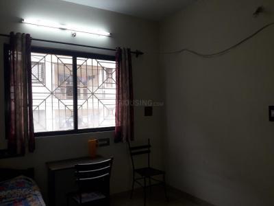 Bedroom Image of Vinay Homes PG in Nagavara