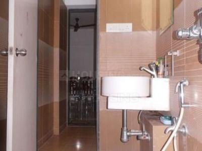 Gallery Cover Image of 1100 Sq.ft 3 BHK Apartment for rent in Sakinaka for 65000