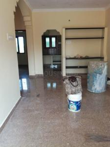 Gallery Cover Image of 750 Sq.ft 2 BHK Independent House for rent in Thirunindravur for 6500