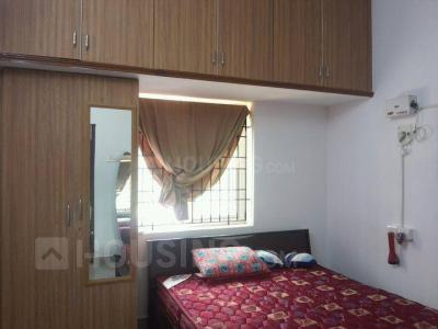 Gallery Cover Image of 1160 Sq.ft 3 BHK Independent House for buy in Thiruneermalai for 5400000