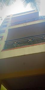 Gallery Cover Image of 450 Sq.ft 1 BHK Independent Floor for rent in Gulimangala for 7500