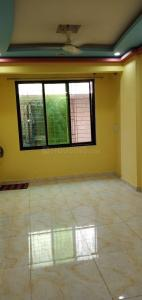 Gallery Cover Image of 950 Sq.ft 2 BHK Independent House for rent in Airoli for 27000