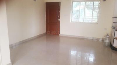 Gallery Cover Image of 1200 Sq.ft 2 BHK Apartment for rent in Neeraja Paradise, Horamavu for 15000