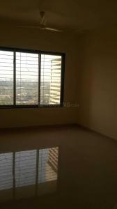 Gallery Cover Image of 560 Sq.ft 1 BHK Apartment for rent in Malad West for 22000