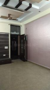 Gallery Cover Image of 1250 Sq.ft 3 BHK Independent Floor for buy in Gyan Khand for 5000000