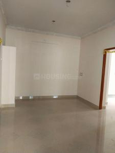 Gallery Cover Image of 750 Sq.ft 1 BHK Independent Floor for rent in Chitlapakkam for 8000