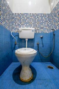 Bathroom Image of Stanza Living Granada House in Yelahanka