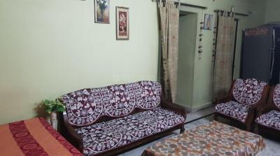 Gallery Cover Image of 2700 Sq.ft 6 BHK Independent Floor for buy in Sector 3 for 11500000