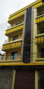 Gallery Cover Image of 821 Sq.ft 2 BHK Apartment for buy in Belghoria for 3200000