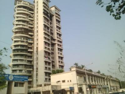 Gallery Cover Image of 1180 Sq.ft 2 BHK Apartment for buy in Kharghar for 11000000