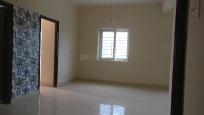 Hall Image of 1085 Sq.ft 2 BHK Apartment for buy in Aminpur for 4650000