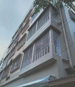 Gallery Cover Image of 470 Sq.ft 1 BHK Apartment for buy in Dum Dum Cantonment for 1410000