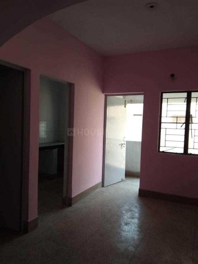Living Room Image of 800 Sq.ft 2 BHK Apartment for rent in Kadma for 14000