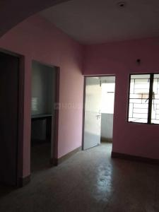 Gallery Cover Image of 800 Sq.ft 2 BHK Apartment for rent in Kadma for 14000