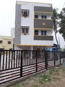 Gallery Cover Image of 920 Sq.ft 2 BHK Apartment for buy in Tambaram for 3542000