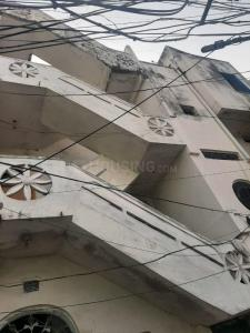 Gallery Cover Image of 600 Sq.ft 3 BHK Independent House for buy in Yousufguda for 4000000