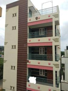 Gallery Cover Image of 5000 Sq.ft 8 BHK Independent House for buy in Subramanyapura for 23000000