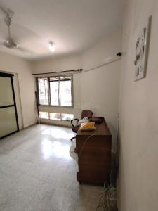 Gallery Cover Image of 500 Sq.ft 1 BHK Apartment for buy in GreenFields, Andheri East for 8700000