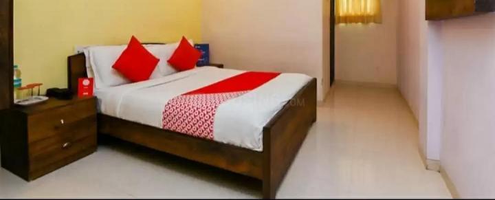 Bedroom Image of PG 5456748 Andheri East in Andheri East