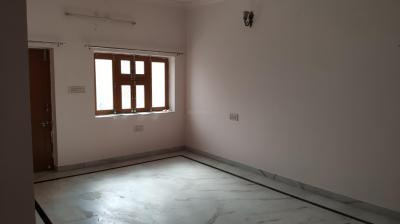 Gallery Cover Image of 1800 Sq.ft 2 BHK Independent Floor for rent in Chopasni Housing Board for 16000