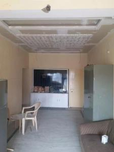 Gallery Cover Image of 1150 Sq.ft 2 BHK Apartment for buy in Dilsukh Nagar for 4000000