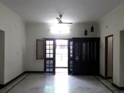 Gallery Cover Image of 1900 Sq.ft 3 BHK Apartment for rent in Habsiguda for 25000