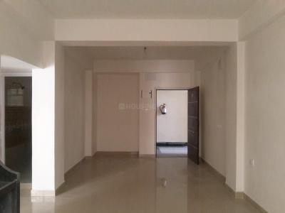 Gallery Cover Image of 700 Sq.ft 2 BHK Apartment for rent in Rajarhat for 12000
