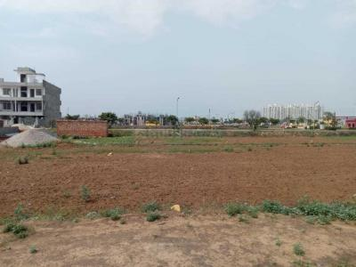 Gallery Cover Image of 219 Sq.ft Residential Plot for buy in Bestech City Plots, Sector 6 Dharuhera for 5000000
