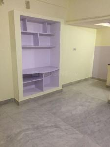 Gallery Cover Image of 550 Sq.ft 1 BHK Independent House for rent in New Thippasandra for 14000