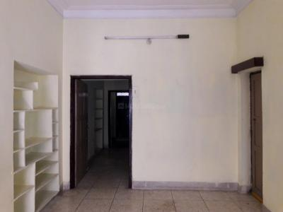 Gallery Cover Image of 400 Sq.ft 1 BHK Apartment for rent in Nallakunta for 9500
