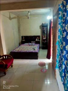 Gallery Cover Image of 650 Sq.ft 1 BHK Apartment for buy in Narhe for 2200000