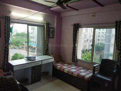 Gallery Cover Image of 945 Sq.ft 2 BHK Apartment for buy in Chandkheda for 3200000