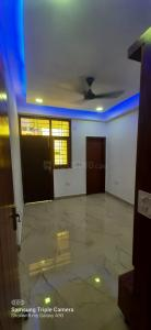 Gallery Cover Image of 550 Sq.ft 1 BHK Independent Floor for rent in Surya Home, sector 73 for 7500