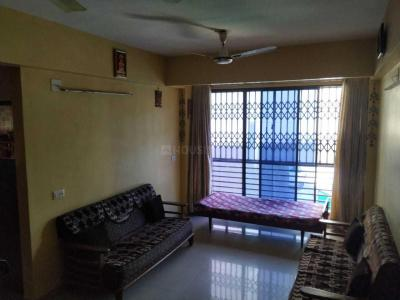 Gallery Cover Image of 1200 Sq.ft 2 BHK Apartment for buy in Paldi for 7000000